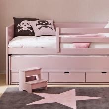Super postele 2 v 1