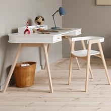 Pracovní kout Oliver Furniture
