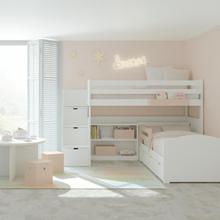 Pokojíček Dream!