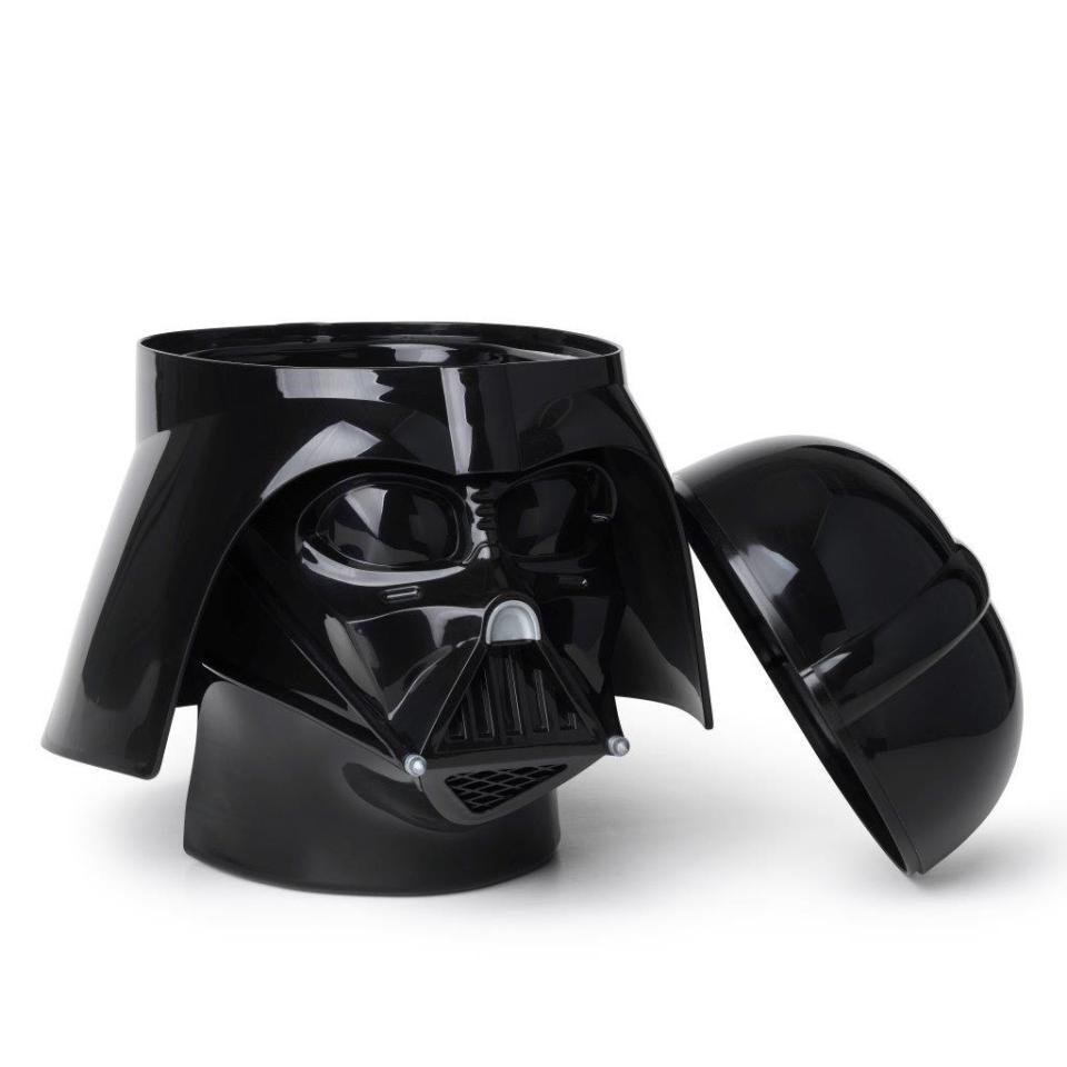 <p>Úložný box Lego Darth Vader</p> <p></p> <p></p> <p></p>