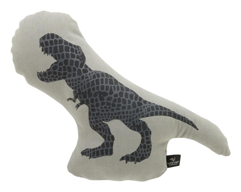 <p><strong>NOVINKA</strong></p> <p>Polštář Dino 60x50 cm.</p> <p></p> <p></p> <p></p> <p></p> <p></p> <p></p>