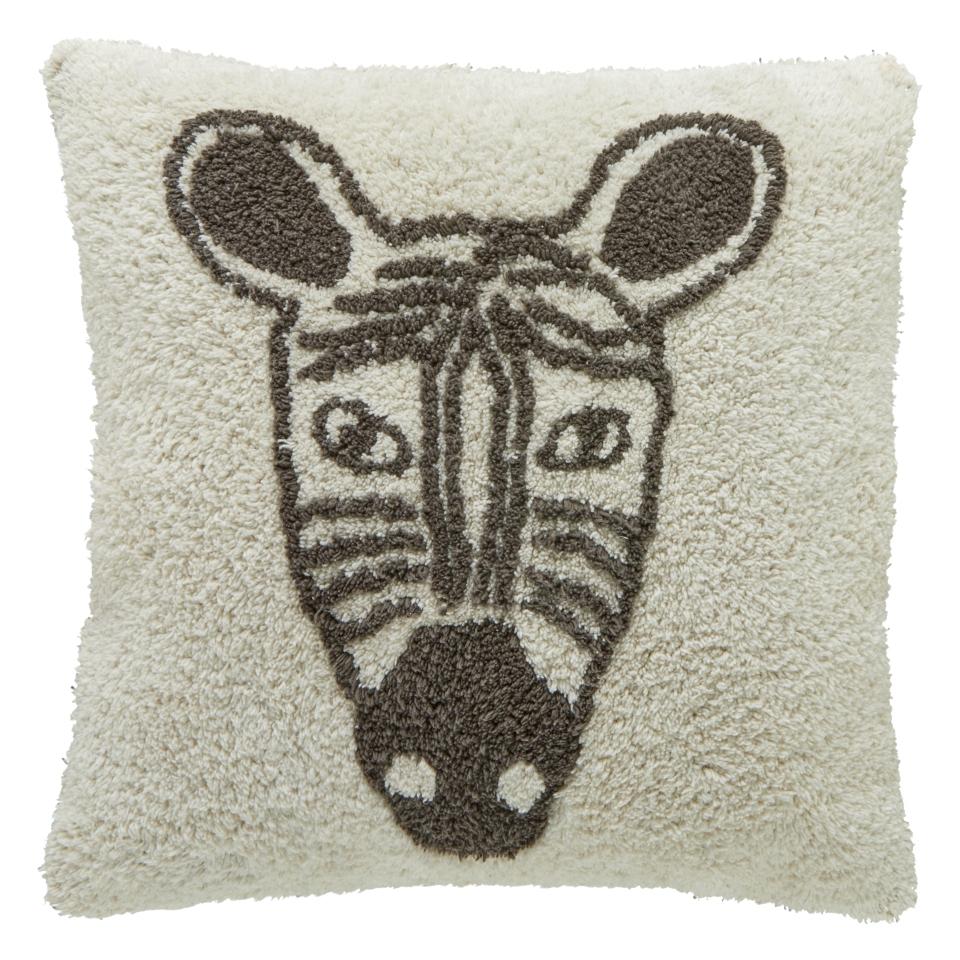 <p><strong>NOVINKA</strong></p> <p>Polštář Divočina Zebra 50x50 cm. Materiál bavlna.</p> <p></p> <p></p> <p></p> <p></p> <p></p> <p></p>