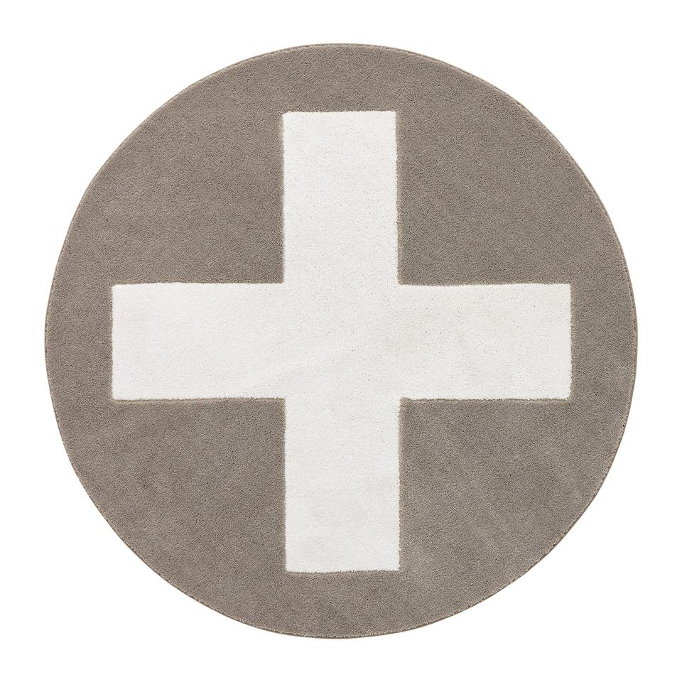 <p><strong>NOVINKA</strong></p> <p>Úžasný kulatý měkký koberec s 3D efektem. Krásně doplní dětský pokoj. Průměr 133cm.</p> <p></p> <p></p> <p></p> <p></p>