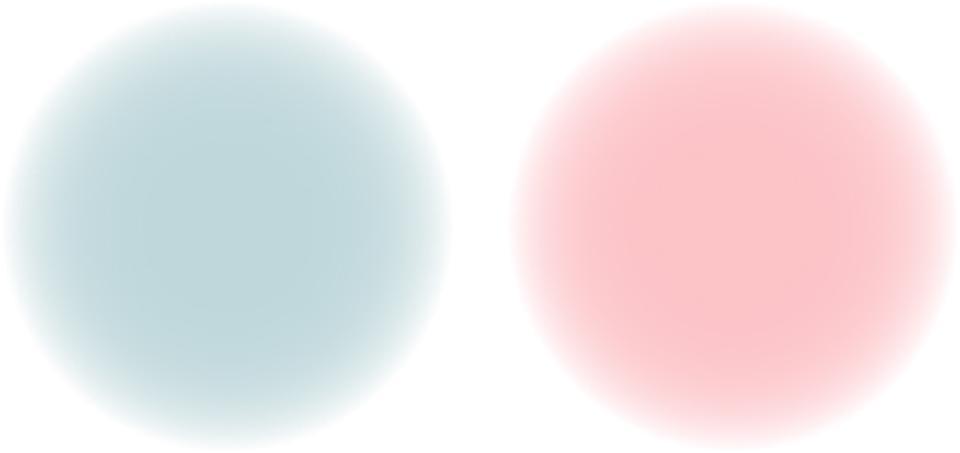 <p>To jsou ony - nebeská a červánková.</p> <p></p> <p>Sledujeme aktuální trendy a víme, které barvy volí pro letošní rok návrháři světových značek - je to kombinace pastelově modré a červánkově růžové, které mají přinést harmonii, mír a uklidnění.A my Vám v duchu těchto nových nádherně jemných zimních odstínů přinášíme výběr doplňků, kterými můžete pozvat barvy roku 2016 do pokojíků Vašich dětí.</p> <p></p> <p></p> <p></p>