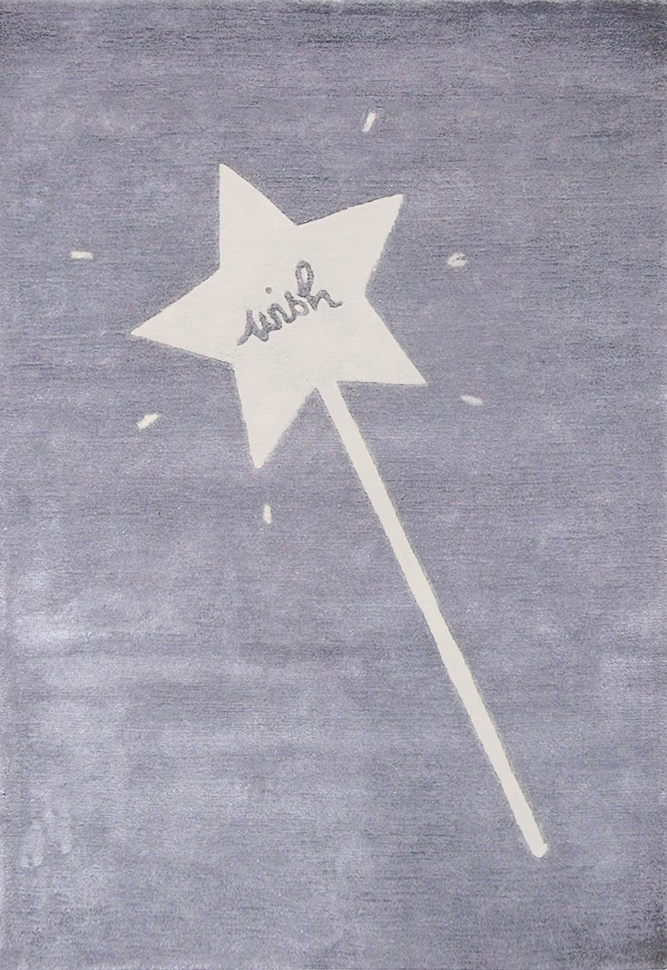 <p>Koberec Wish, 110*160cm, materiál: akryl. Původní cena 6.989 Kč, po slevě 4.892Kč</p>